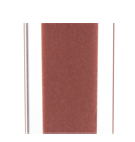 LPSHO1-Cinnamon