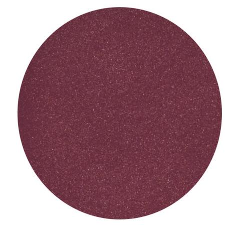 Lip Gloss – Smokey Violet