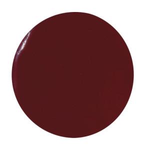 cherry-bomb-lipstick-300×300