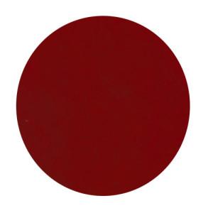 cherry-on-top-lipstick-300×300