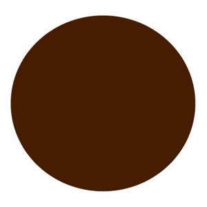 chocolate-mascara1-300×300