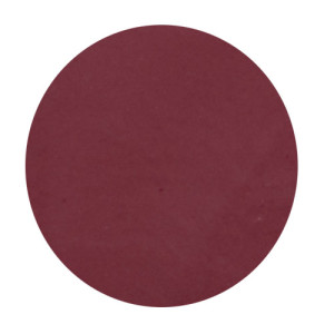 cosmic-plum-lipstick-300×300