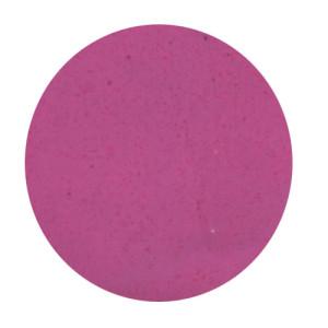 fusion-lipstick-300×300