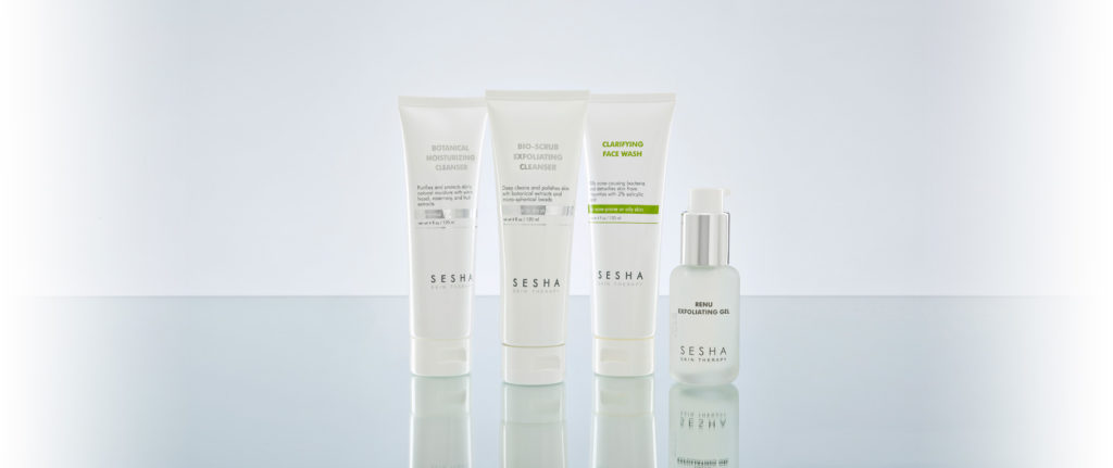 cleansers-website1